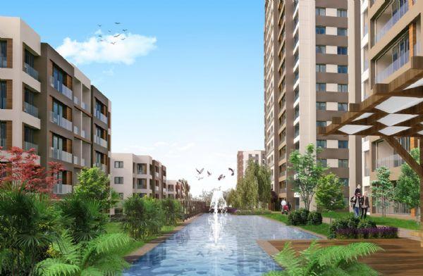 BEYLİKDÜZÜ, İSTANBUL Real Estate