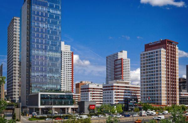 BAĞCILAR, İSTANBUL Real Estate