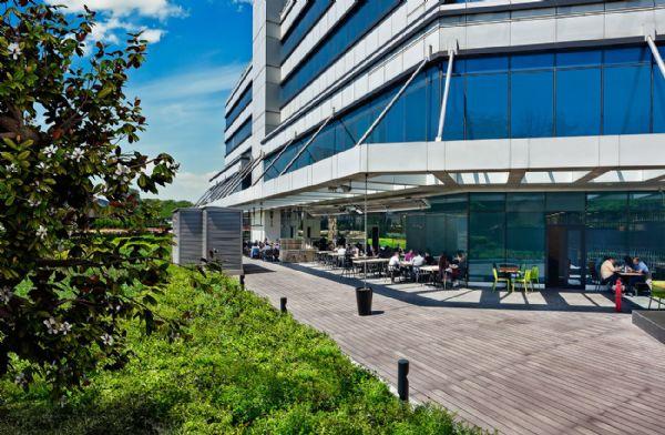 ŞİŞLİ, İSTANBUL Real Estate