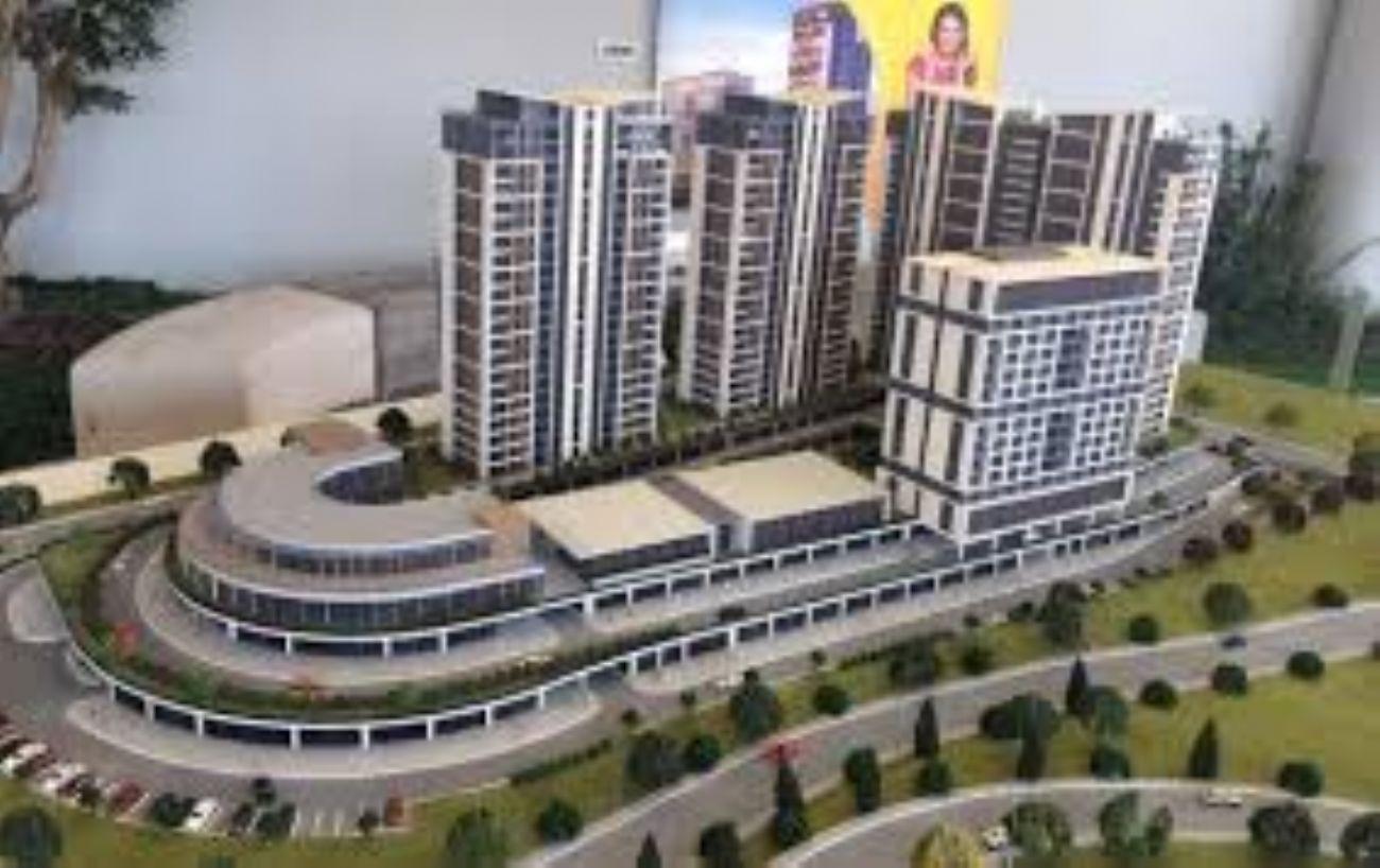 Avenue İstanbul Real Estate, Property, Turkey