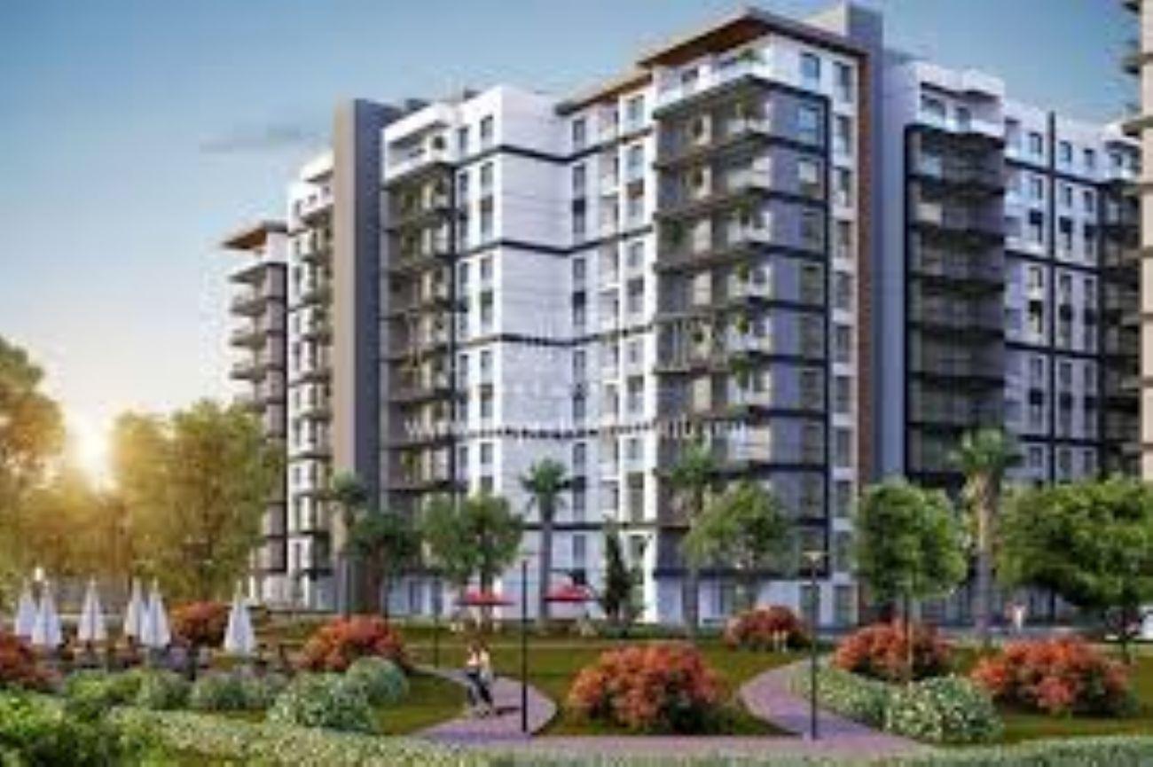 Atakent 4 Real Estate, Property, Turkey