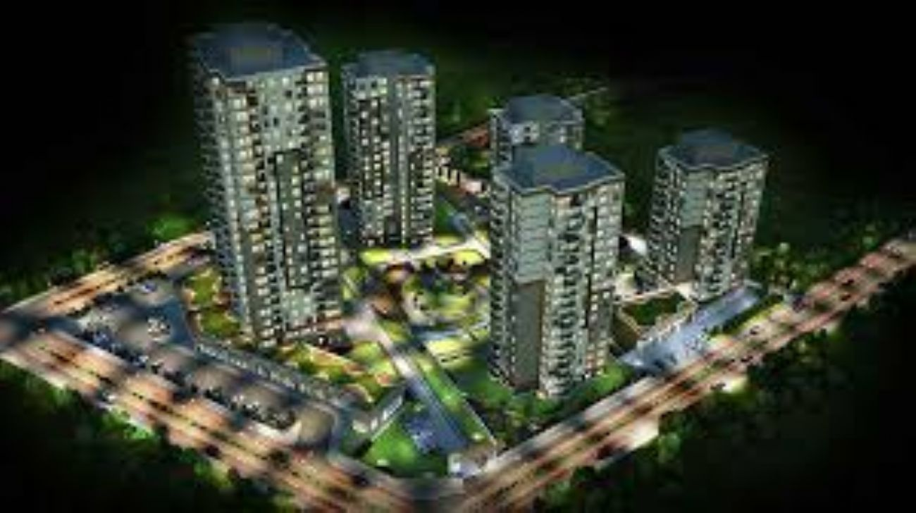 Adres Atakent Real Estate, Property, Turkey