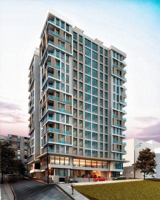 KAĞITHANE, İSTANBUL Real Estate